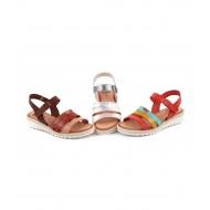 Sandale din piele naturala ADRIA