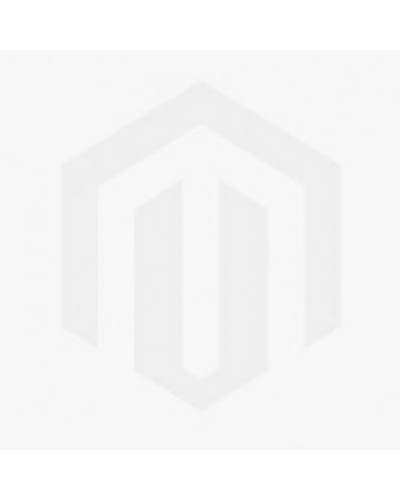 Lenjerie de pat cocolino, cod COCO_02
